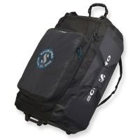 Scubapro Porter Bag - großer Rollenrucksack - faltbar
