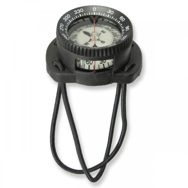 ScubaForce Kompass Pro mit Bungee