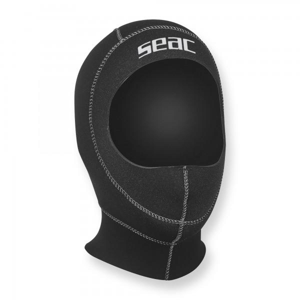 Seac Sub Kopfhaube 3 mm