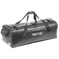 Wasserdichte Tasche Seac Sub U-Boot