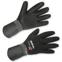 Mares Flexa Fit 5 - Handschuh aus 5mm Neopren