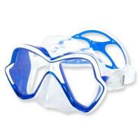 Mares X-Vision Ultra LiquidSkin - tolle Passform