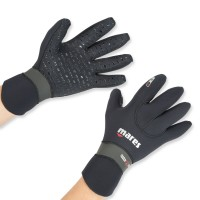 Handschuh Flexa Fit von Mares aus 6,5 mm Neopren