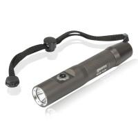 Mares EOS 10R Tauchlampe - 1000 Lumen Leistung