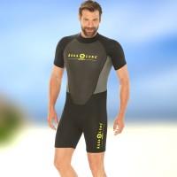 Aqualung Shorty Rando - Men für den Wassersport