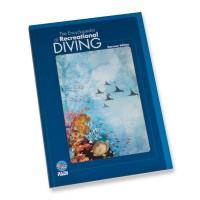 Encyclopedia of Recreational Diving von Padi,deutsche Ausgabe