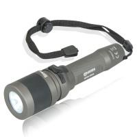 Mares EOS 5RZ Tauchlampe - verstellbarer Leuchtwinkel