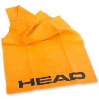 Head Swim Towel - Microfaser Handtuch 80 x 40 cm