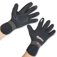 Handschuh Flexa Fit von Mares aus 5 mm Neopren