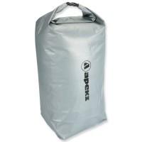 Apeks Roll Top Drybag - 75 Liter Volumen