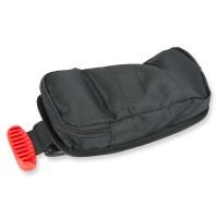 Bleitaschen MRS plus von Mares für Größen M, L, XL