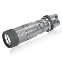 Scubapro Novalight 220 - sehr handliche LED Leuchte