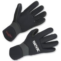 Seac Handschuh Sung Dry - 5 mm Neopren
