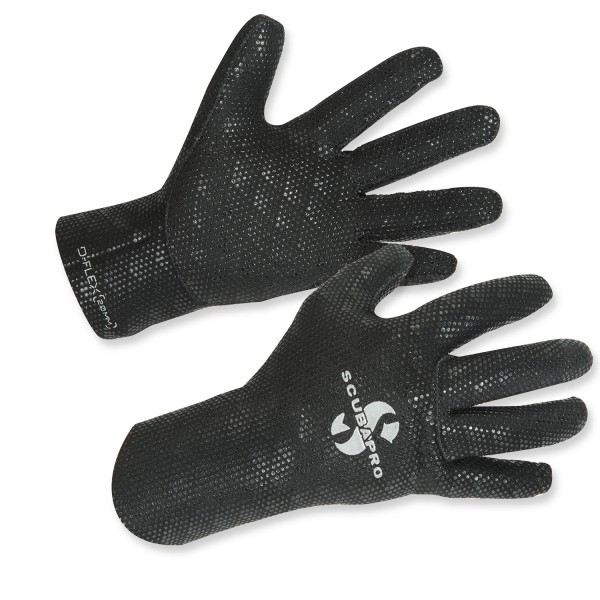 Scubapro Handschuh D-Flex 2.0 - aus 2 mm Neopren