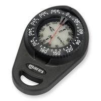 Kompass Handy von Mares