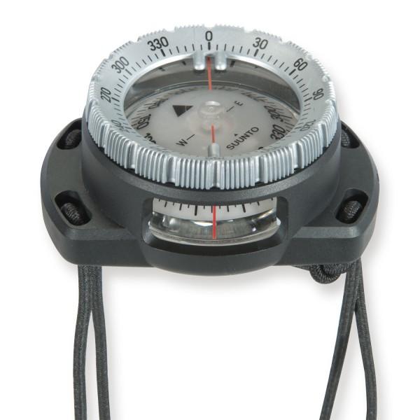 Suunto Kompass SK-8 - Boot, Bungee