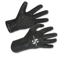 Scubapro D-Flex 2.0 Handschuh aus 2 mm Neopren